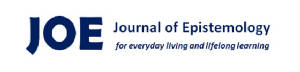 JOE Journal of Epistemology-It's FREE!!